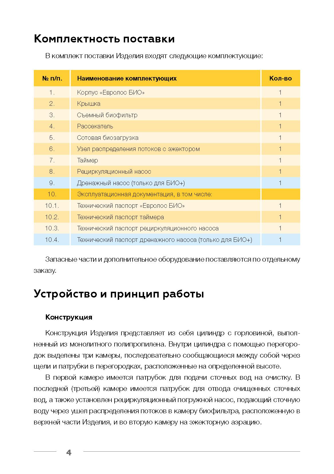 Технический паспорт Евролос Био_Страница_06
