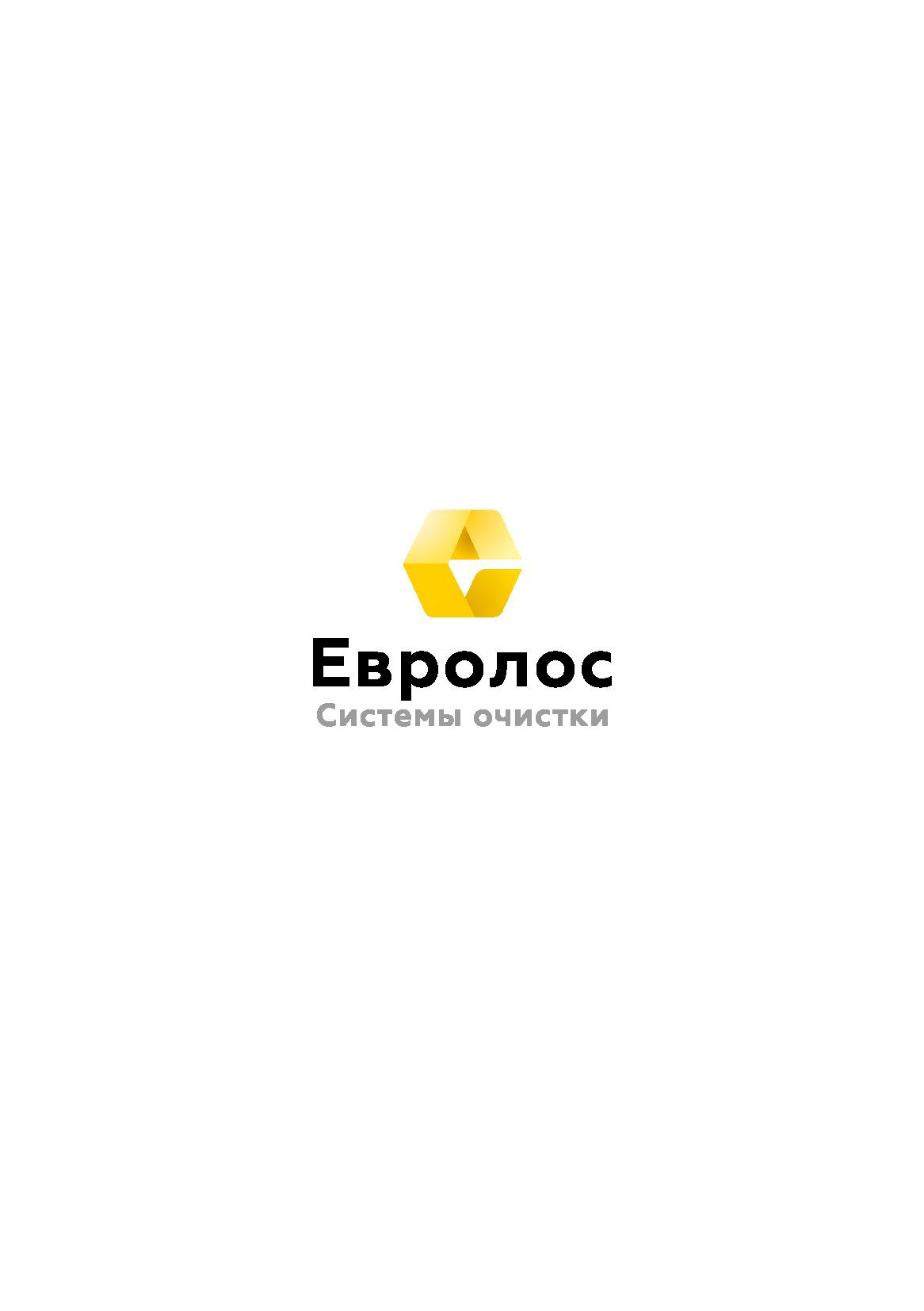 Технический паспорт Евролос Грунт_Страница_02
