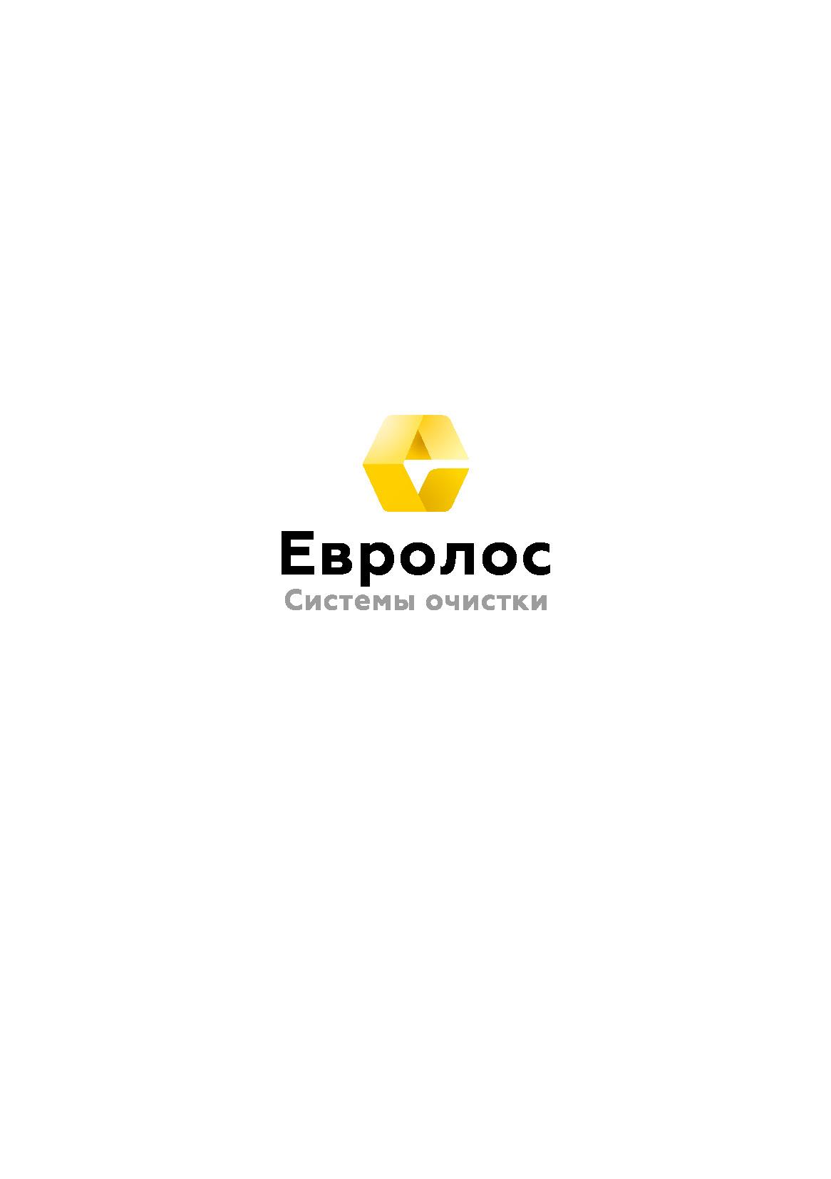 Технический паспорт Евролос Эко_Удача_Страница_02